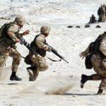עורך דין צבאי חיילים