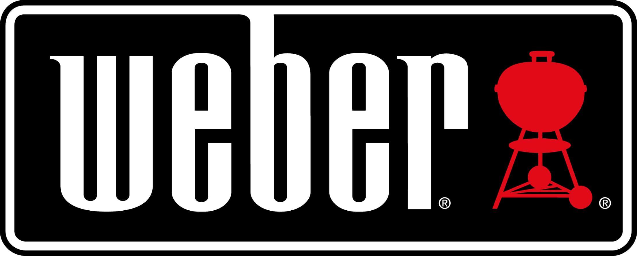 וובר לוגו