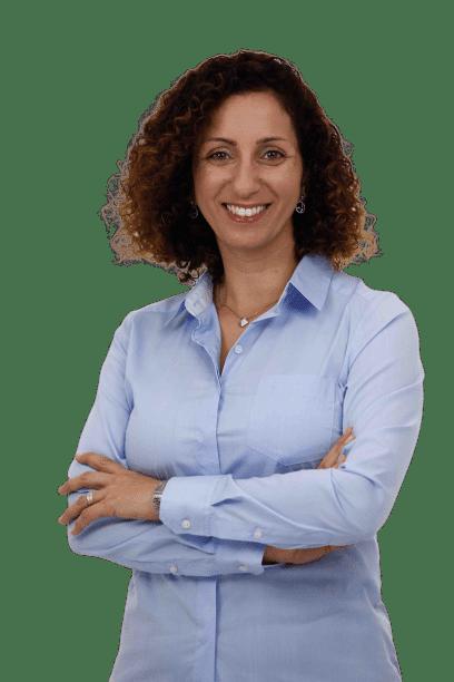 עורך דין מירי יעקב גביש ראשית