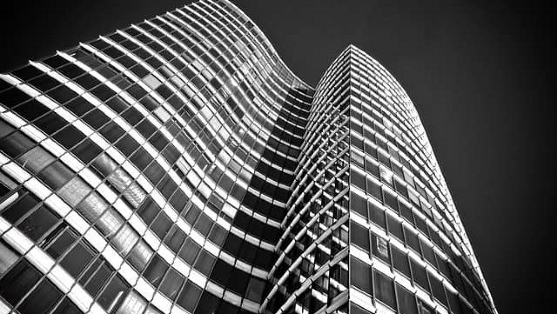 תביעה על הפרת הסכם רכישת דירה
