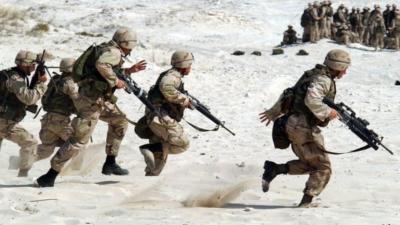 סוגי עבירות צבאיות ועונשן