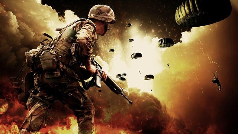 עבירות רכוש בצבא ועונשן